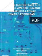 livro-cidades-sustentaveis1