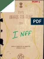 1st_nff_1954