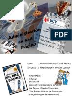 administracionenunapagina-101009213256-phpapp01