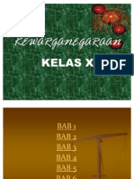 materi PKN kelas X (SMKN 1 TUBAN)