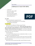 Tong Quan Ve Quan Ly Mang (2)