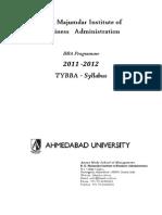 TYBBA_Trim_7_2011-12