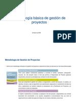 MetodologiadeGestiondeProyectos