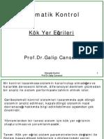 http___www.yildiz.edu.tr_~cansever_oto_D11-12-13