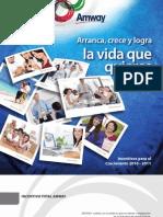 190_folleto_GIP