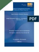Estrategia y Portevi_PAAA7205311L6(2)