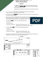 EAG EU-OPS Subpart E Info