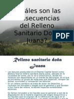 Pregunta Juana(2)