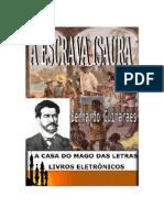 32350321 a Escrava Isaura