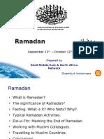 RamadanSlides-270808