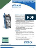 AXS-200-635-fraHR