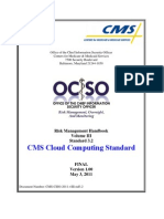 Rmh Viii 3.2 Cloud Computing