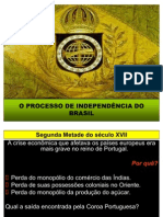 NOVO Trab de Hist. In Depend en CIA Do Brasil 2