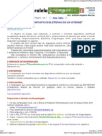 Dspcontrol _ Dspserver