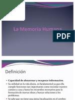 memoria-100221154817-phpapp01