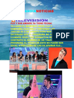 yoguilandia noticias 3