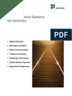 Rail_Comm