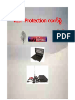 VIP Protection Handbook