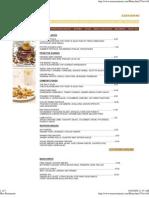 Viewall menu