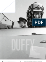 Duffy (sample)