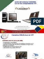 VIT-CANAIMA2.0