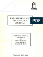 Three Dimensional Heat Transfer Finite Element Analysis With Steady State, Transient and Phase Change- Hani Aziz Ameen