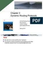 E2-3-DynamicRoutingProtocols