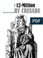 Rosary Crusade Booklet 2011 Web Version