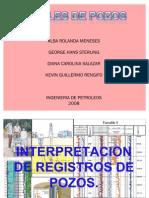 interpretacionderegistrosdepozospetroleros-091111060501-phpapp02