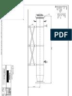 0132251 R1-Pig Launcher