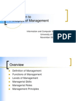 01-Introduction to Principles of Management