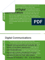 Digital Com
