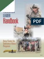 UPL Handbook