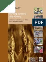 Farming System1