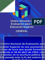 CENEVALantropologia (2)