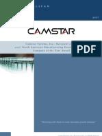 Camstar_frostsullivan