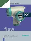 Betriebsanleitung Durchflussmesser ENG Intermag2 Transmag2 A04
