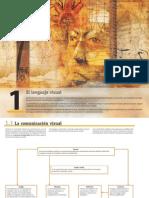 Lenguaje Visual Presentacion