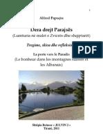 FREDI 2, Zvicra Dhe Shqiptaret Faqosje Word (1)