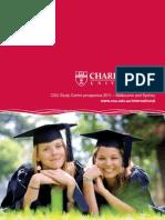 CSU Brochure 2011 WEB