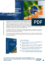 2890 - Mandatory Telematics in Brazil Information Bulletin