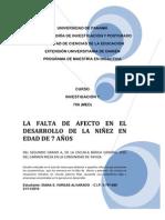 TRABAJO FINAL DE INVESTIGACIÓN 1 (Reparado)