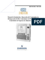 E2 Manual Espanol