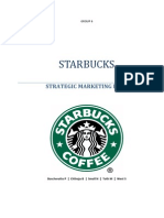 star bucks case analysis Contents introduction page 1 pestel analysis page 1 five forces analysis page 4 competitor analysis page 6 resource audit page 6 val.