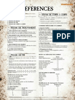 m2290210 FRE Reference Warhammer
