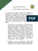 DECLARACION_PUBLICA