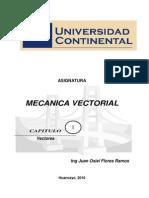 1._vectores