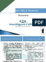 IOM_Mktg_Presentation_-_PS_Revised4