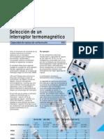 Interruptores_Termomagneticos