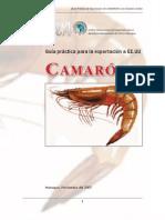 Cultivo_Camaron